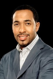 Samson Davis