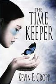 The Time Keeper - Kevin Cropp